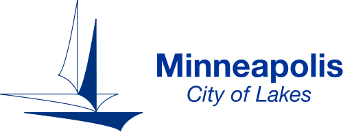 File:Minneapolis, Minnesota.png