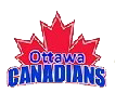 Ottawa Canadians copy