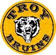 Troy Bruins