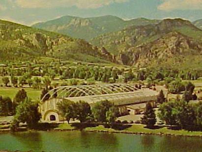 File:BroadmoorWorldArena.jpg