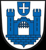 Ravensburg Seal