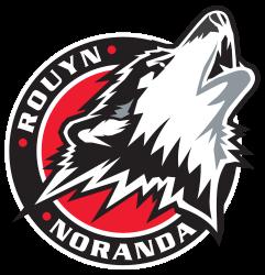 File:Rouyn-Noranda Huskies.png