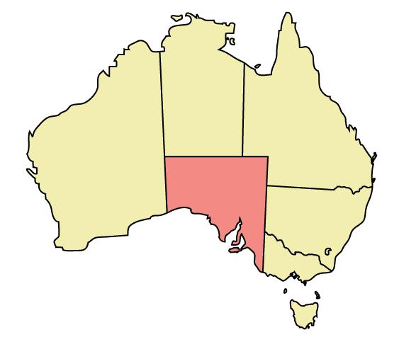 File:South Australia locator-MJC.png