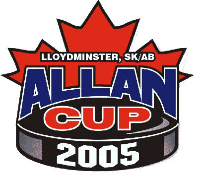 File:2005 Allan Cup.png
