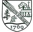 File:Dartmouth Big Green.jpg