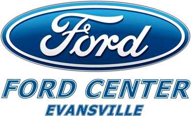 File:FordCenterEvansville.PNG