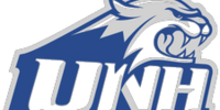 2009–10 New Hampshire Wildcats women's ice hockey season