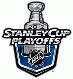 File:Stanleycup12+playoffs+Primary.jpg