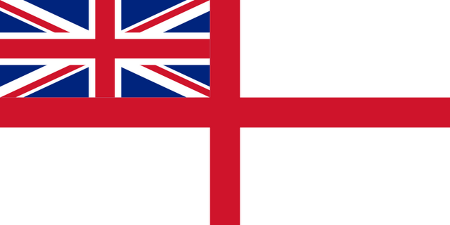 File:Naval Ensign of the United Kingdom.png