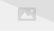 Voyageurs Logo