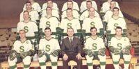 1967-68 CPHL season