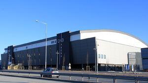 DNB Arena