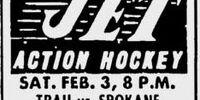 1967-68 WIHL Season