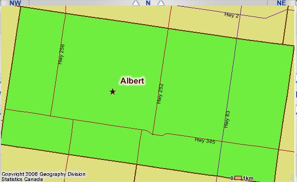 File:Albert, Manitoba.png