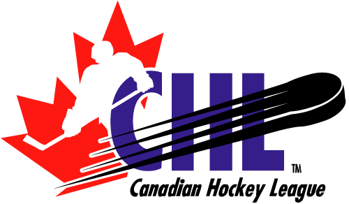 File:CanadianHockeyLeague.png