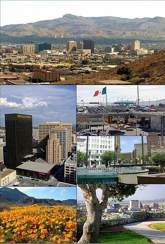 File:El Paso, Texas.jpg