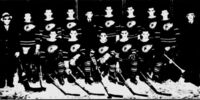 1937-38 Ottawa District Junior Playoffs
