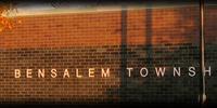Bensalem, Pennsylvania