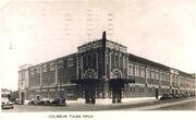 Coliseum1943