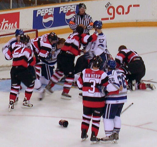 File:Hockeyfight.JPG