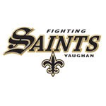 File:Vaughan Fighting Saints.png