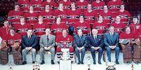 1979 Stanley Cup Finals