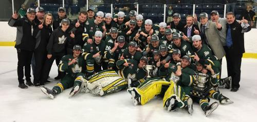 File:2017 Sutherland Cup Champs Elmira Sugar Kings.jpg