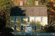 Boxford, Massachusetts