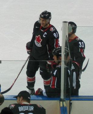File:Joe Sakic Team Canada.jpg