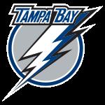 File:Tampa Bay Lightning.png