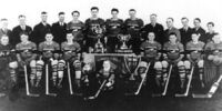 1937-38 Western Canada Memorial Cup Playoffs