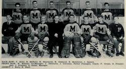 46-47SMBuzz