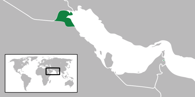 File:800px-Map of Kuwait svg.png