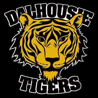 File:Dalhousie-black-400x400.jpg