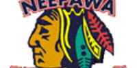 Neepawa Natives