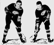 1939PerthBlueWingsUniforms