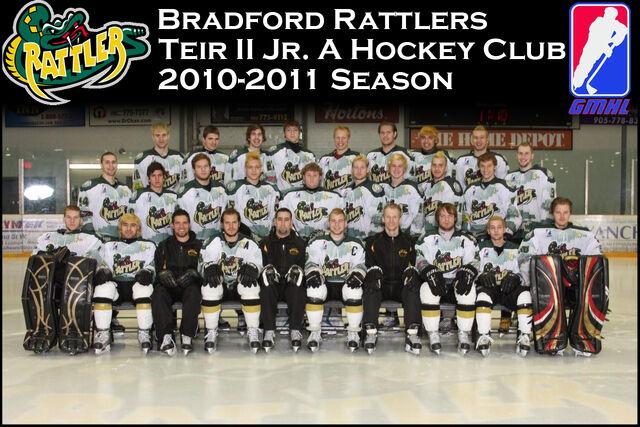 File:2010-11 Bradford Rattlers.jpg