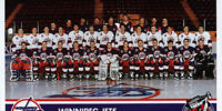 1992–93 Winnipeg Jets season