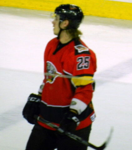 File:A. J. Jenks Cyclones.JPG