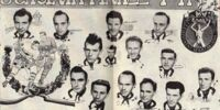1954-55 Czechoslovak Extraliga season