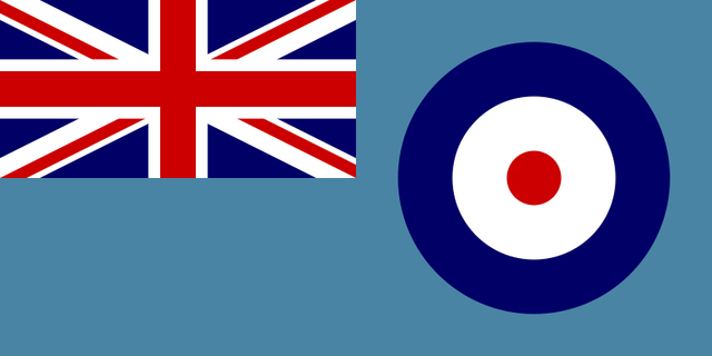 File:Ensign of the Royal Air Force.png