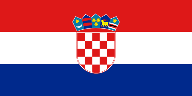 File:800px-Flag of Croatia svg.png