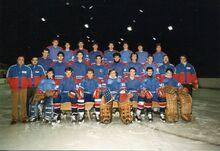 85-86Auronzo
