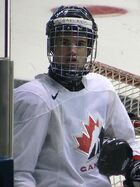 McFarland John IceHockey