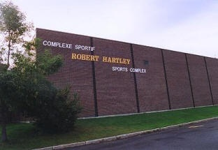 File:Robert Hartley Sports Complex.jpg