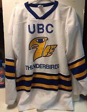 File:1990s-UBC-jersey.jpg
