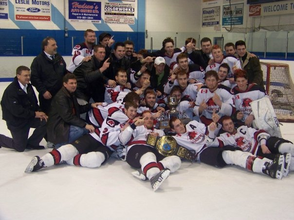 File:2007-08 Walkerton Hawks.jpg