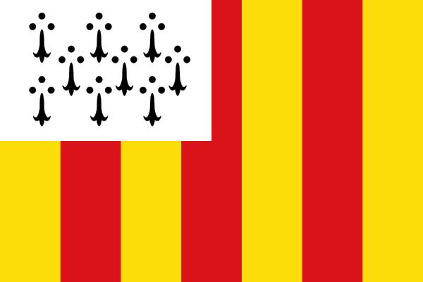File:Geel Flag.png