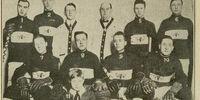 1913-14 AAHL season