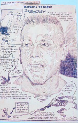 File:1952a.jpg